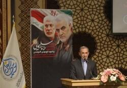 إيران تتحدى العراقيين بدعم محمد علاوي: رجل محارب ونظيف اليد ومؤمن
