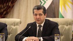 بعد قرار المحكمة الاتحادية .. مجلس وزراء كوردستان يجتمع بشأن كركوك والمادة 140