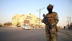 السلطات العراقية توضح حقيقة انفجار في كركوك