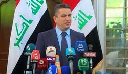 وثائق .. الزرفي يعلن منهاجه الوزاري ويقول العراق يمر بكارثة وقد لا نتمكن من تأمين الرواتب