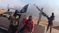 مسؤولون وخبراء: عودة داعش لسوريا والعراق مسألة وقت