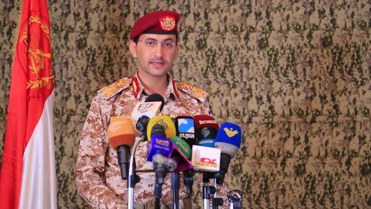 """الحوثيون يكشفون تفاصيل استهداف """"ارامكو"""" ويهددون الامارات"""