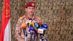 """""""الحوثيون"""" يعلنون """"مقتل 200 جندي سعودي وأسر آلاف بعملية عسكرية"""""""
