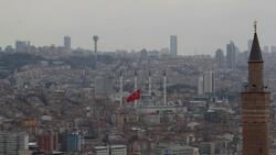 """مليار دولار خسائر """"الاسراف"""" في تركيا خلال عام واحد"""