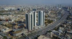 إنخفاض اسعار العقارات في إقليم كوردستان بنسبة 15% و توقعات بانتعاش السوق