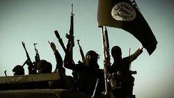 """مسؤول امريكي يتحدث عن """"قنبلة موقوتة"""" في سوريا متمثلة بـ10 آلاف داعشي"""