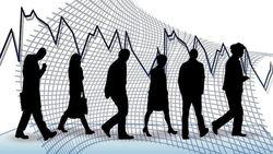 ارتفاع لافت بنسبة البطالة في تركيا