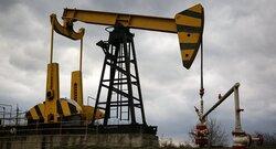 انخفاض اسعار النفط بسبب الحرب التجارية بين امريكا والصين