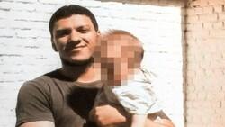 صحيفة: جلاد داعش في الرقة معتقل لدى قوات كوردية