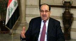 مقرب من المالكي يوضح حقيقة تكليفه برئاسة جهاز الأمن الوطني