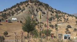 العمال الكوردستاني يعلن مقتل 100 جندي تركي منذ إنطلاق العملية العسكرية الأخيرة