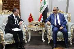العراق يبلغ تركيا: لا استيراد للدجاج والبيض