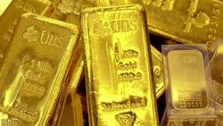 أسعار الذهب تواصل الهبوط لليوم الثالث على التوالي
