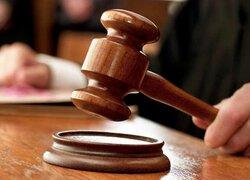 وثيقة .. القضاء العراقي يحكم بالسجن 15 عاما لمن ينشئ صفحة مزيفة على التواصل الاجتماعي