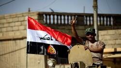 """العراق مهدد بـ""""ضربة هائلة"""" والأمم المتحدة تحذر"""