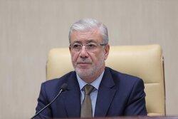 نائب رئيس البرلمان يفصح عن حسم مرشحي وزارتين شاغرتين بحكومة الكاظمي