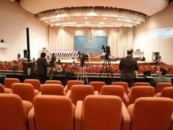 خلاف النواب الكورد والتركمان على دوائر كركوك الانتخابية يهدد بإلغاء جلسة اليوم