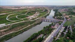 محافظة عراقية تتحرك بجملة قرارات للوقاية من كورونا