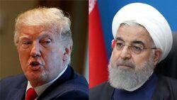 """البيت الأبيض لا يستبعد اجتماعًا بين ترامب وروحاني رغم """"هجوم أرامكو"""""""