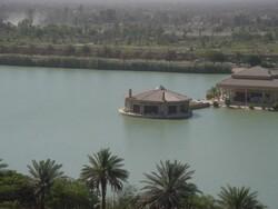 محافظة عراقية تعلن عن قرب افتتاح قصور صدام كمتنزهٍ