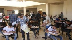 الداخليّة الأردنيّة تستثني الطلاب العراقيِّين من شرط الإقامة السنويّة