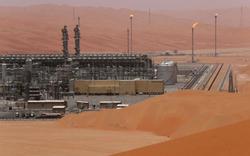 أسعار النفط في ارتفاع مع استمرار إيقاف الحفارات الامريكية