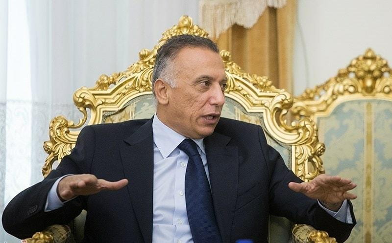 تعرف اكثر على مصطفى الكاظمي المكلف الجديد لرئاسة الحكومة العراقية