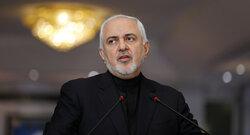 """إيران تهدد بـ""""رد عسكري عنيف"""" حال وقوع أي اعتداء صغير على أراضيها"""