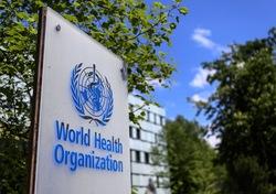 منظمة الصحة العالمية: بعض الدول الأوروبية هي الأخطر في تفشي كورونا