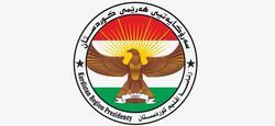 """رئاسة كوردستان تدين بشدة هجمات """"مكيشيفة"""": جرس إنذار للجميع"""
