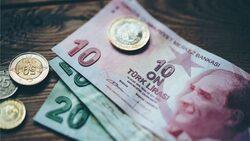 تغيير طفيف بسعر الليرة التركية عقب اتفاق بوتين وأردوغان