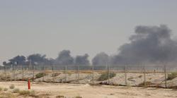 مصدر: الدرون المهاجمة لأرامكو انطلقت من العراق وليس اليمن