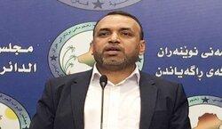 """كتلة """"الفتح"""" توضح سبب استقاله هادي العامري من عضوية البرلمان"""