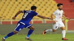 اتحاد القدم يجري تغييرات في الجولة الخامسة من الدوري الممتاز