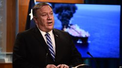 امريكا: داعش يكسب قوة في مناطق