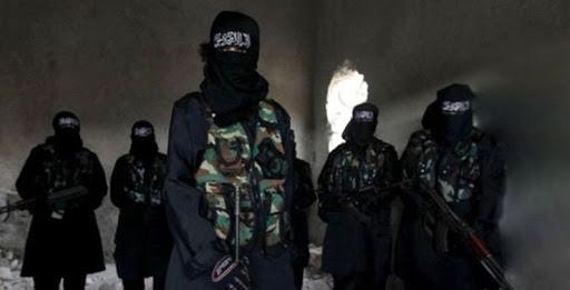 """تحشيدات عشائرية في الحويجة..  حزب البعث يقود """"مسرحية"""" لملاحقة داعش"""