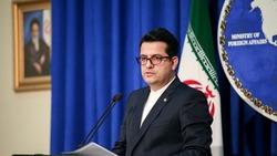 إيران تربط هجمات داعش الاخيرة بالعراق بقرار إخراج الامريكان