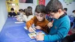 """مفوضية تطالب بتعليق الدوام في رياض أطفال ومدارس """"المحافظات الموبؤة"""""""