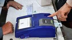 مجلس النواب يُنهي القراءة الاولى لمشروع قانون المفوضية العليا المستقلة للانتخابات