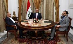 توقع نيابي بأن يشغل برهم صالح منصب رئيس مجلس وزراء العراق