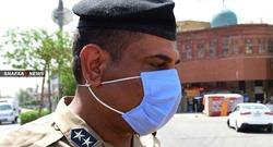 العراق لمواطنيه: لقاح كورونا جواز سفر صحي عالمي