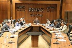 البرلمان العراقي يكمل اعداد قانون الانتخابات المحلية ويدرجه للتصويت