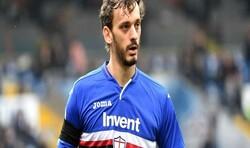 تسجيل إصابة ثانية بفيروس كورونا في الدوري الإيطالي