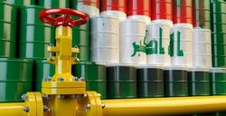 Huge imports of oil derivatives not being recorded in the budget: Iraq