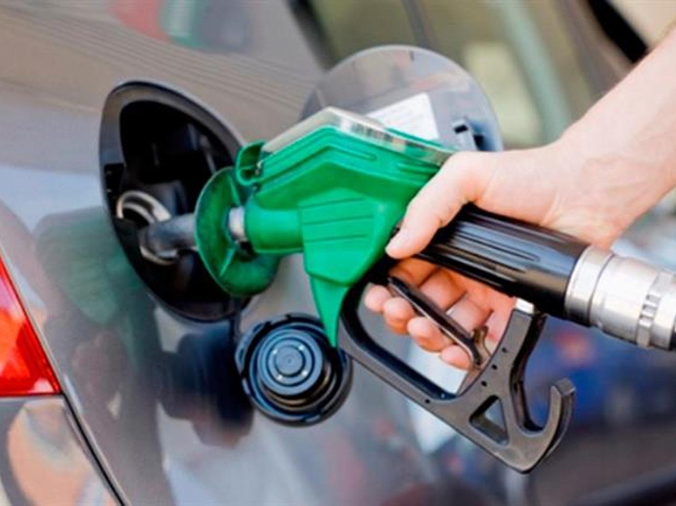 أربيل أول محافظة تعمل على تغيير أنظمة سياراتها من البنزين للغاز