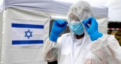 تجارب سريرية تثبت نجاعة علاج إسرائيلي لكورونا