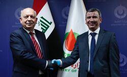 وثيقة.. تكليف عبد الجبار بمهام رئيس شركة النفط الوطنية