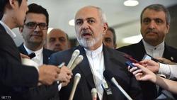 """إيران ترد على العرض الأميركي لمفاوضات دون شروط.. بـ""""شرط"""""""