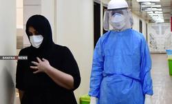 أزمة اوكسجين تعصف بمستشفيات ذي قار تنتهي بـ75 طناً