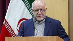 إيران تقر: العقوبات أدت لتراجع مكانتنا على خريطة النفط العالمية